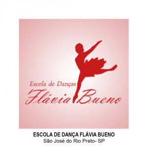 FLAVIA BUENO