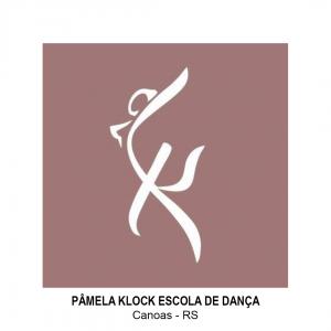 PAMELA KLOCK